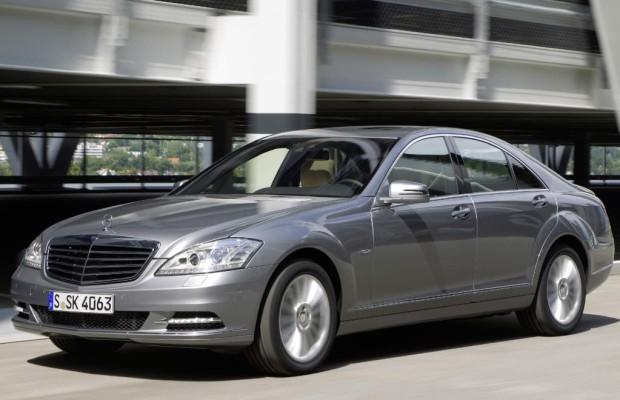 Bundesfinanzhof prüft Rechtmäßigkeit der Dienstwagen-Besteuerung