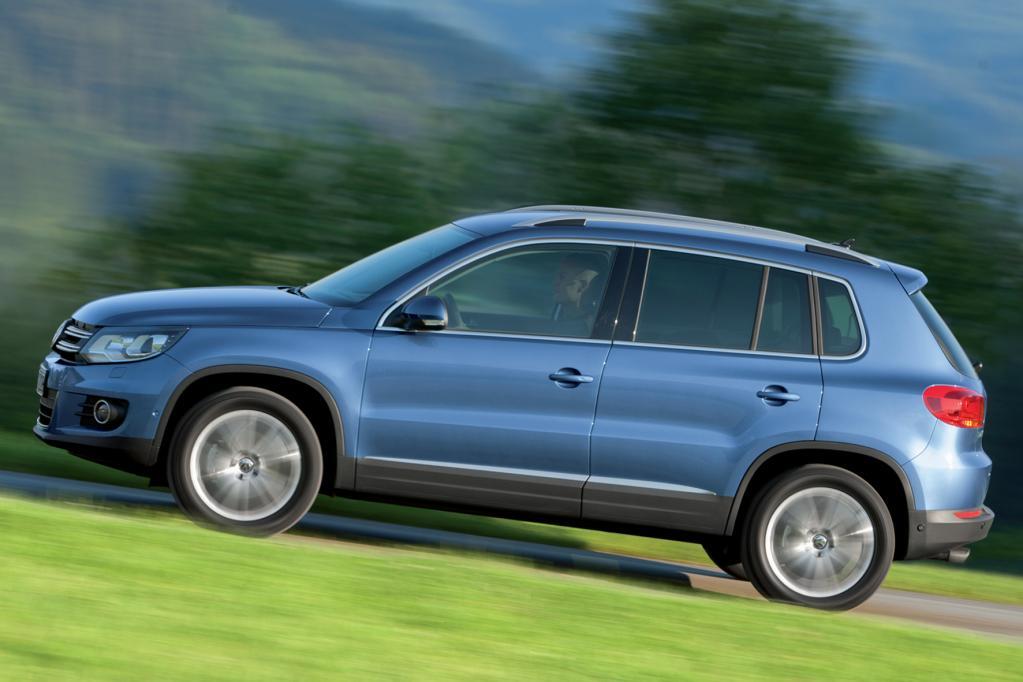 CAR-Umfrage: Kürzere Wartezeiten für das neue Auto