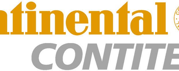 Conti Tech investiert in Brasilien 6,2 Millionen Euro