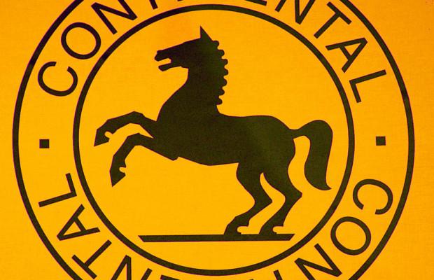 Continental zahlt 70 Millionen Euro als Bonus für 2011