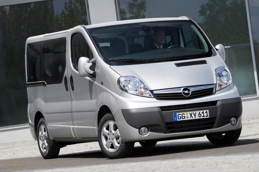 Die Motorisierung mit 84 kW/114 PS ist mehr auf Effizienz denn auf Agilität ausgelegt