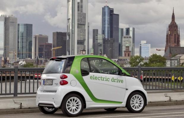 Experten sehen Wandel der Automobilindustrie