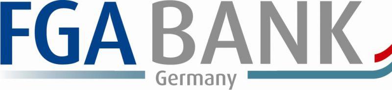 FGA-Bank bietet als erste