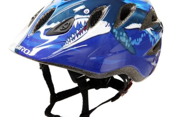 Fahrradhelm-Kauf - Schenkt euch Sicherheit