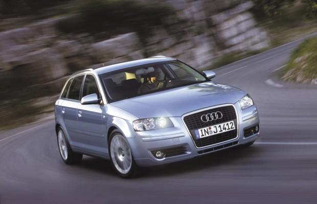 Gebrauchtwagen-Check Audi A3 - Gut angelegtes Geld
