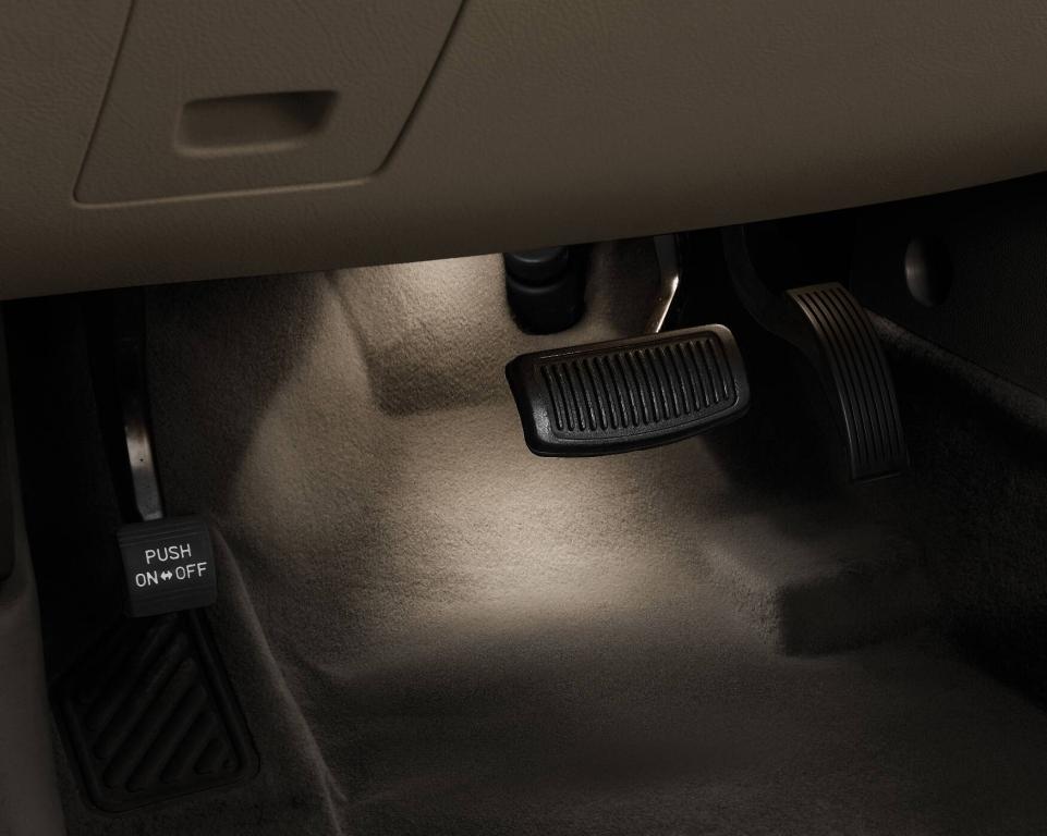 Hyundai ix55 3.0 V6 CRDi: Mehr Leistung, niedrigerer Verbrauch