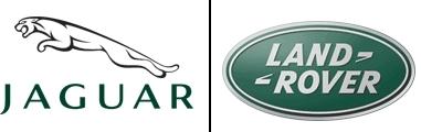 Jaguar und Land Rover rechtlich in einem Unternehmen vereint