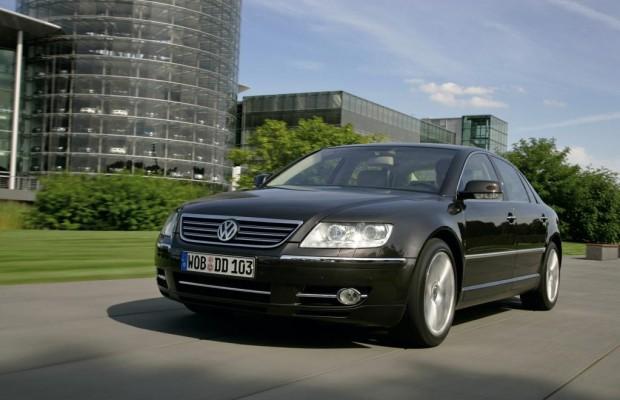 Klagewelle wegen Auto-Effizienzklassen befürchtet