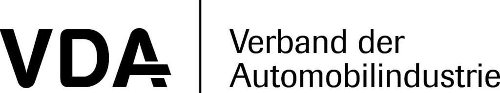 Lindemann wird VDA-Geschäftsführer