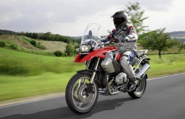 Motorrad-Hits 2011
