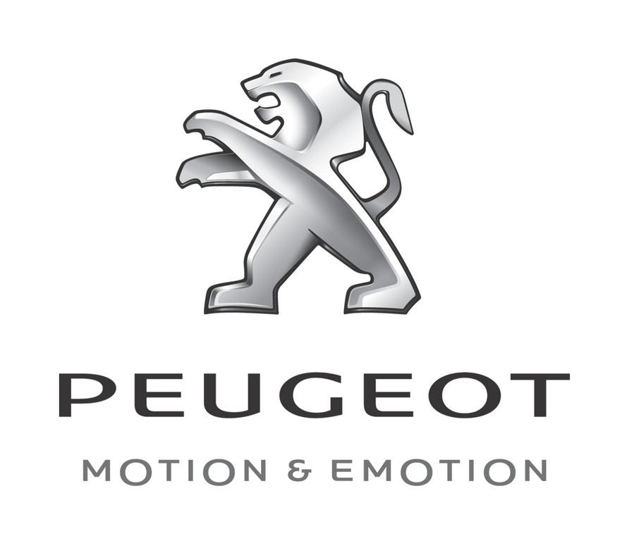 Peugeot-Show