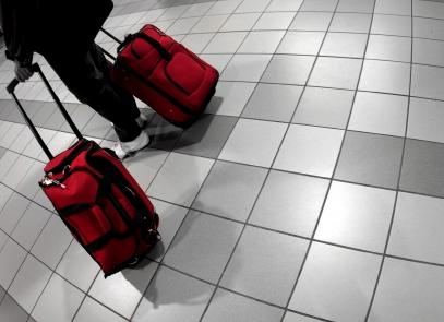 Ratgeber: Ansprüche bei Verspätungen im Reiseverkehr