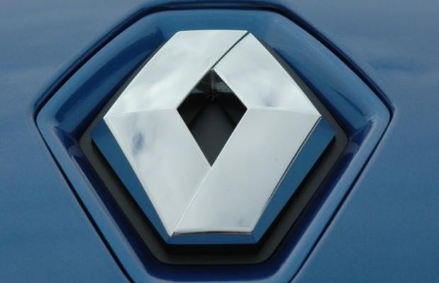 Renault fördert Internet-Portal für Elektromobilität