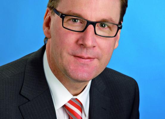Schmidt übernimmt Leitung der Gläsernen Manufaktur