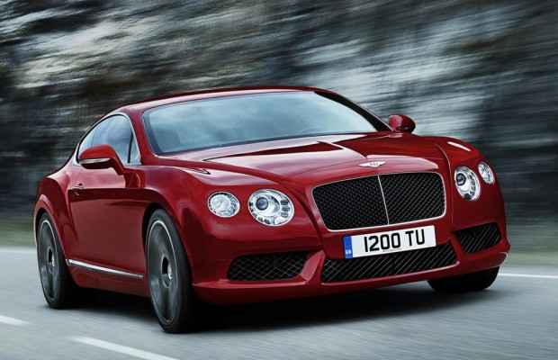Spannend: Das Autojahr 2012 - Teil 1 Alfa Romeo bis Ford