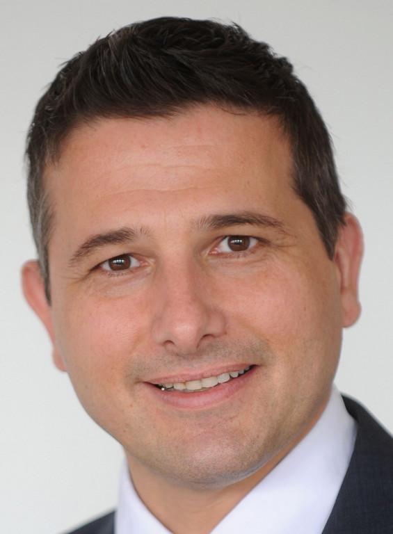 Stefan Moldaner.