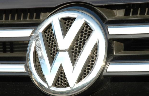 TÜV zertifiziert Umweltmanagement von Volkswagen