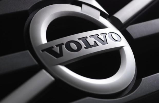 Traa verlässt Volvo Busse