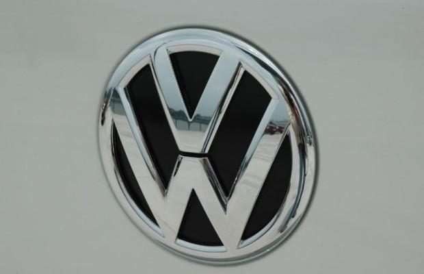 Volkswagen-Chef Winterkorn würdigt Leistung der Mitarbeiter