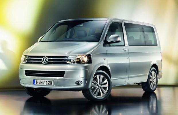 Volkswagen-Sondermodelle