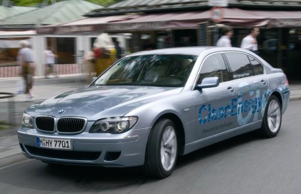 Zulieferer betrachten Autohersteller-Kooperationen skeptisch