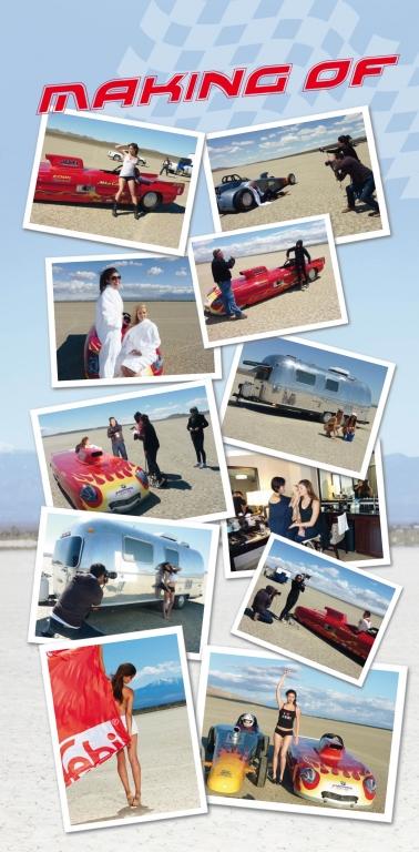 auto.de-Weihnachtsgewinnspiel: febi bilstein Werkstattkalender 2012