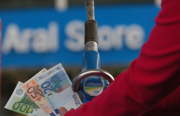Bares Geld: Wer E10 tanken darf fährt günstiger