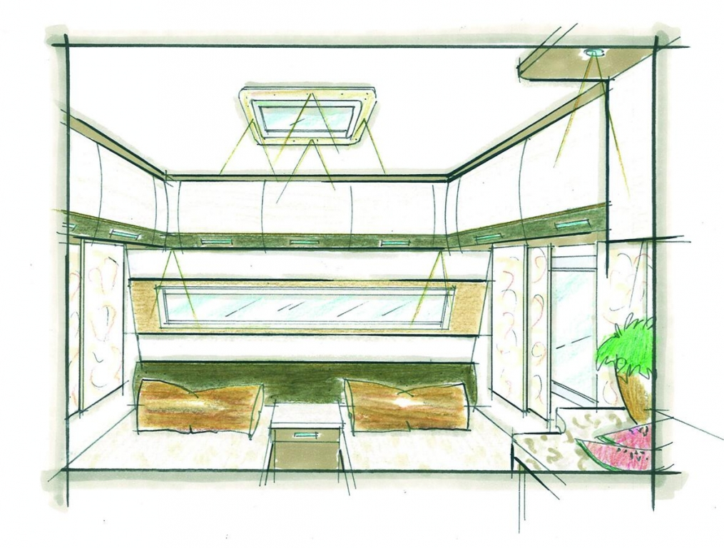 CMT Stuttgart 2012: T.E.C. präsentiert zwei Caravan Sondermodelle Weltbummler