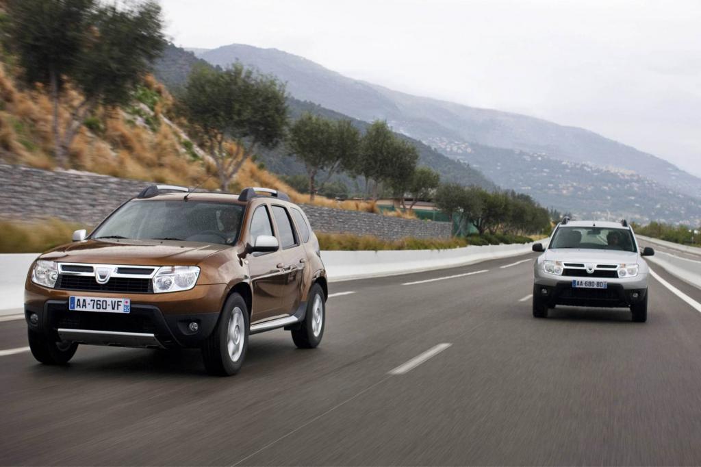 Das SUV kostet in der gewünschten Konfiguration ab 17. 690 Euro