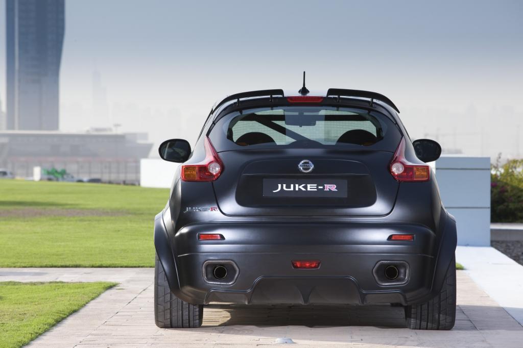 Der Bi-Turbo-Sechszylinder bringt es auf 485 PS