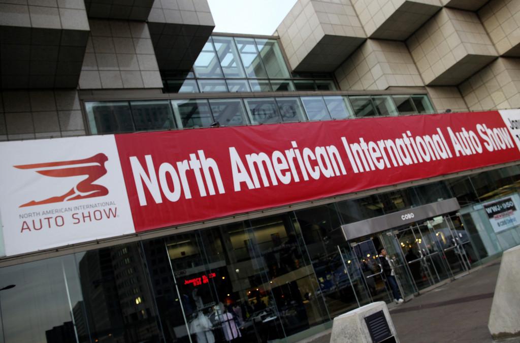 Detroit 2012: Gehen den US-Herstellern die Arbeitskräfte aus?