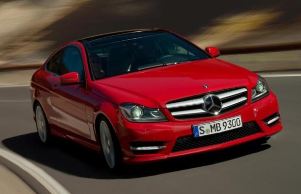 Deutsche Autoindustrie: Rekordabsatz in den USA - Wir sind Millionär