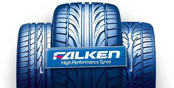 falken tyres mit neuem all terrain reifen wildpeak wp at01. Black Bedroom Furniture Sets. Home Design Ideas