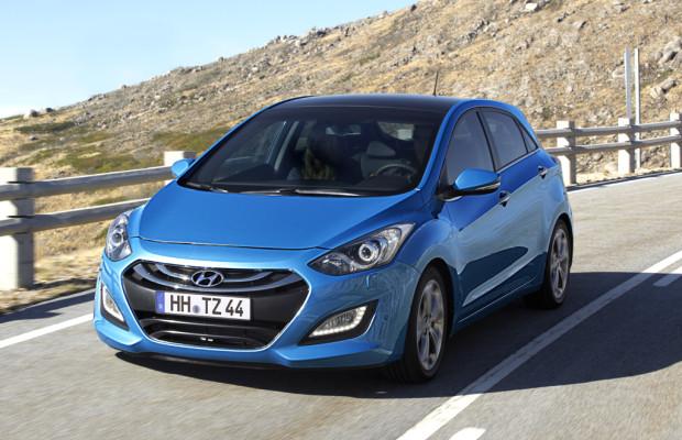 Hyundai gibt weiter Gas: Staunen über stetigen Wachstumskurs der Koreaner