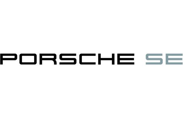 Investmentfonds klagen gegen Porsche Holding