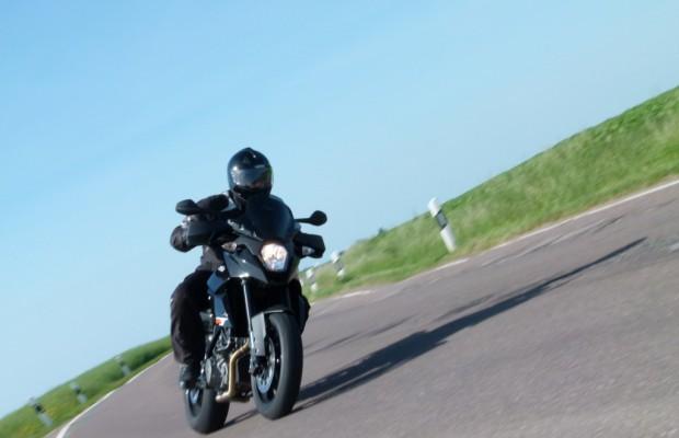 Motorradausstatter Polo: Geschäftsbetrieb stabilisiert