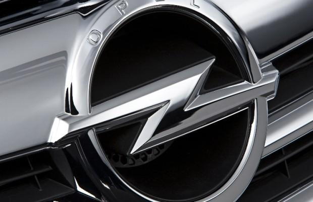 Opel dementiert Forderung von General Motors