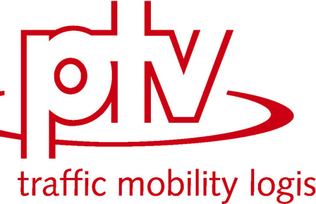 PTV verstärkt Kooperation mit Gevas