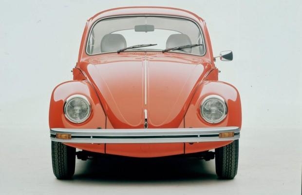Parklücken-Test - Neue Autos ecken an