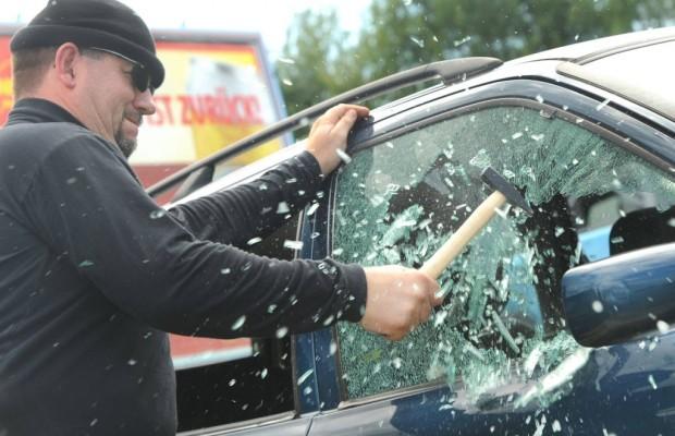 Recht: Aufklärungspflicht auch bei Diebstahlschaden