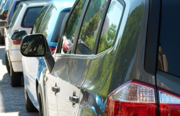Recht: Aussteigen aus einem Fahrzeug - Besondere Vorsicht geboten