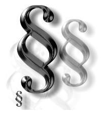 Schlechte Ladungssicherung: Versicherung darf Leistung kürzen