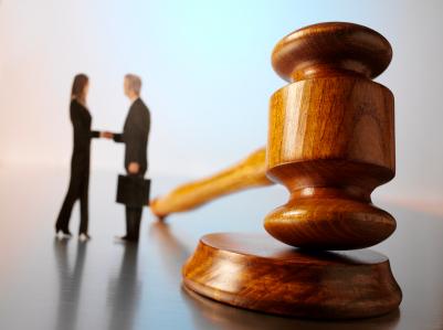Urteil: Nutzer muss Vorschaden des Mietautos beweisen