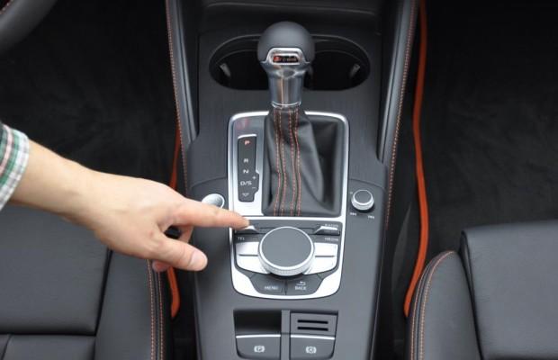 VW-Konzern - Modularer Infotainment-Baukasten