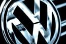 VW-Konzern seit zehn Jahren beim Global Compact aktiv