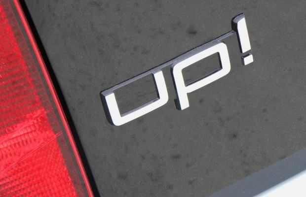 Volkswagen präsentiert die