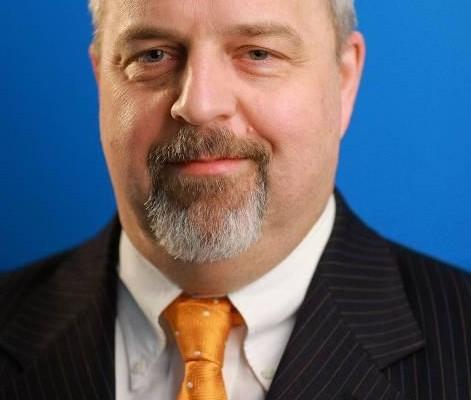 Willems Opel-Vorstand für Kommunikation