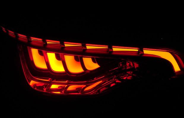 ''Absoluter Rundumschutz'': Audi im auto.de-Sicherheitsgespräch