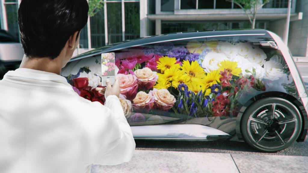 82. Genfer Automobilsalon: Von Stand zu Stand, Teil 6