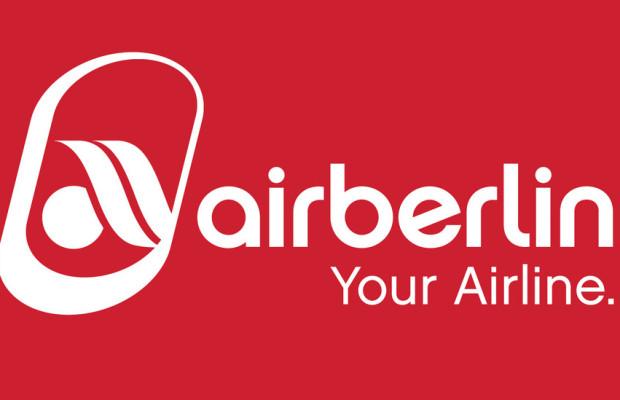Airberlin eröffnet exklusiven Wartebereich in München